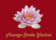 Yanhua Massage